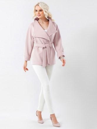 7df17f25f43 Демисезонное пальто женское - купить оптом от производителя женские ...